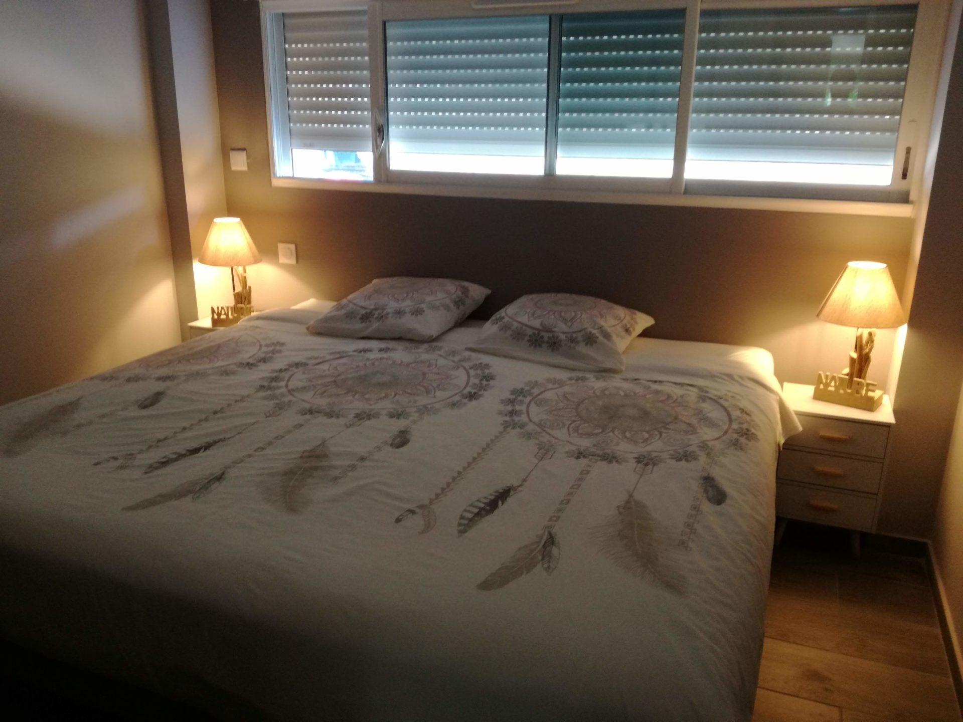 Chambre_Suite